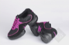 1st Position Split Sole Dance Sneakers